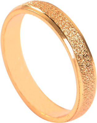OFF on Joyalukkas 22k Gold Ring on Amazon