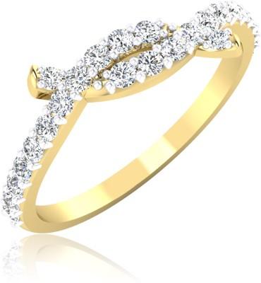 https://rukminim1.flixcart.com/image/400/400/ring/k/7/y/lr-0045wry-5-forevercarat-ring-original-imadwsdfpmgeh2ym.jpeg?q=90