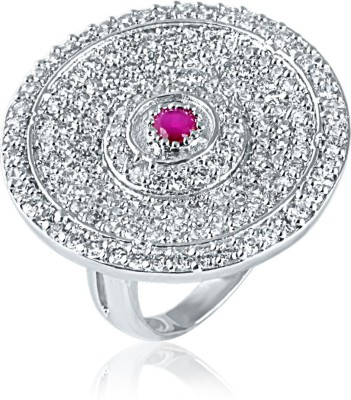 https://rukminim1.flixcart.com/image/400/400/ring/m/e/g/fr1100413r-16-mahi-ring-original-imadtdqa9w8hhjgx.jpeg?q=90