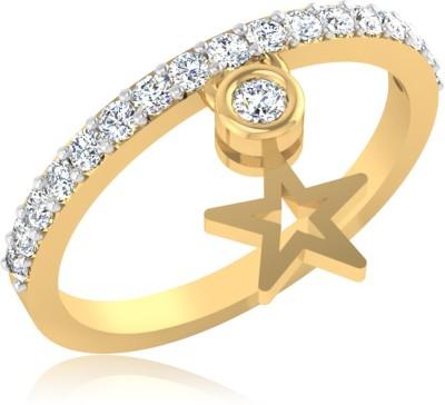 https://rukminim1.flixcart.com/image/400/400/ring/r/j/y/lr-0009ygsse-14-iskiuski-ring-original-imae487pqcjxcpnt.jpeg?q=90