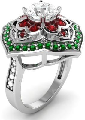 https://rukminim1.flixcart.com/image/400/400/ring/r/t/h/pd-sor0067b-w-20-ciemme-ring-original-imaebr7jwgvhtjdr.jpeg?q=90