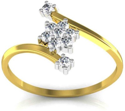 https://rukminim1.flixcart.com/image/400/400/ring/s/v/f/tar036yb-9-avsar-ring-original-imaeazffwnzxyfzk.jpeg?q=90