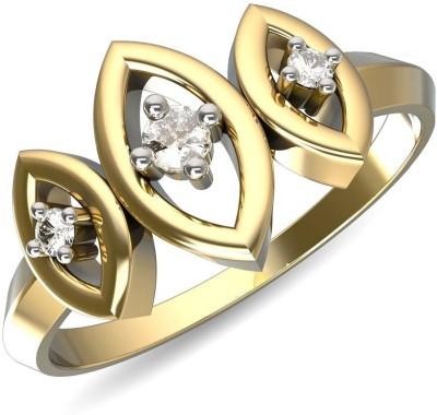 https://rukminim1.flixcart.com/image/400/400/ring/u/7/b/rcs150939-12-a-12-jewelsforum-ring-original-imaekcyfepykyxzx.jpeg?q=90