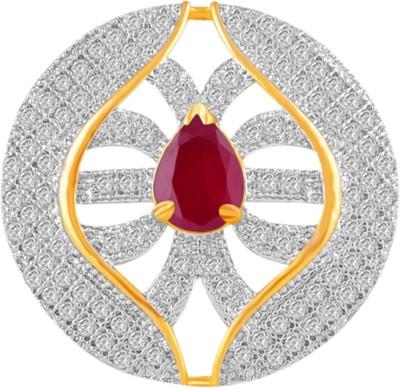 https://rukminim1.flixcart.com/image/400/400/ring/u/u/p/fr013510a-adjustable-alysa-ring-original-imaedhy4g4yg6gyg.jpeg?q=90