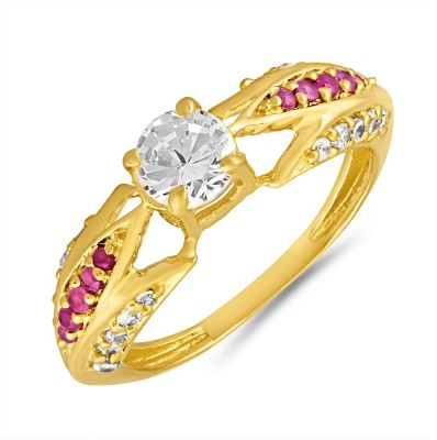 https://rukminim1.flixcart.com/image/400/400/ring/v/g/6/fr1100644g-10-mahi-ring-original-imae8jgxvkq7x87j.jpeg?q=90