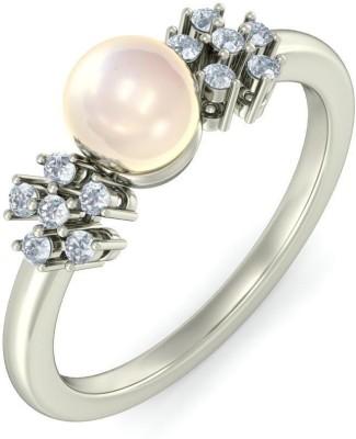 https://rukminim1.flixcart.com/image/400/400/ring/v/h/f/2357-14-19-bluestone-ring-original-imae9kcfzfdpxwzk.jpeg?q=90