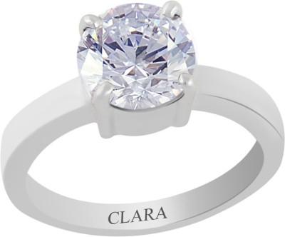 https://rukminim1.flixcart.com/image/400/400/ring/v/z/9/cszi10r76-21-clara-ring-original-imaefz73mcedr4ud.jpeg?q=90