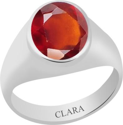 https://rukminim1.flixcart.com/image/400/400/ring/z/7/s/csgo6r79-27-clara-ring-original-imaefz5bhgzrz5hc.jpeg?q=90