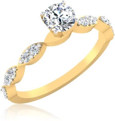 https://rukminim1.flixcart.com/image/400/400/ring/z/u/b/ndiamond-0404-yg-10-nagina-diamond-ring-original-imaephkmrnrkxv8r.jpeg?q=90