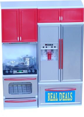 70 off on real deals iphone 5 on flipkart for Kitchen set deals