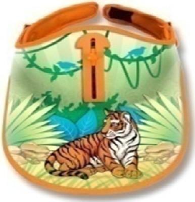 https://rukminim1.flixcart.com/image/400/400/role-play-toy/e/g/h/wild-republic-i-lidz-tiger-hat-original-imadsgznjbnufcwx.jpeg?q=90