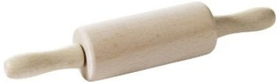 Sveico Children Wood Rolling Pin