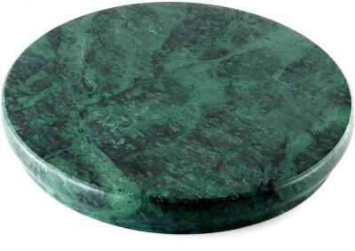 Chave Marble Rolling Panel Board(Green, Pack of 1) at flipkart