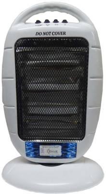 Kwick-PKHZ-3R-400/800/1200W-Room-Heater