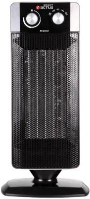 Orient-Actus-PH2001T-2000W-PTC-Room-Heater