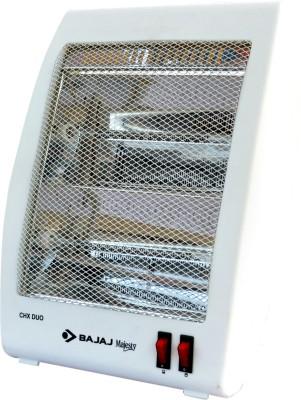 Bajaj-CHX-Duo-Plus-1000W-Room-Heater