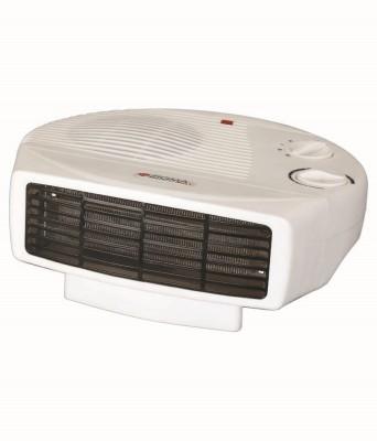Zigma Z-37 All In One Fan Room Heater