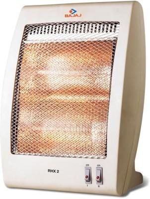 Bajaj-RHX2-500/1000W-Room-Heater