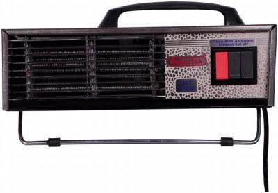 Supertek-STK415-2000W-Fan-Room-Heater