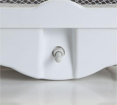 Singer-QH31-Quartz-800W-Room-Heater