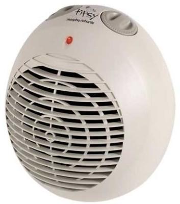 Morphy-Richards-Tipsy-2000W-Room-Heater