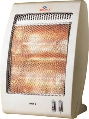 Bajaj (Bajaj RHX 2) Room Heater