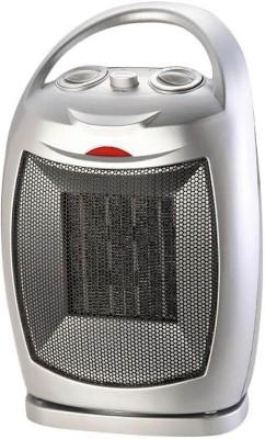 Padmini-PTC-1500-750W/1500W-Room-Heater