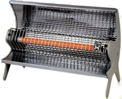 Single-Rod-Infrared-Room-Heater