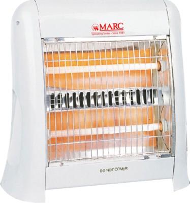 Marc-XS-90-400/800w-Quartz-Room-Heater