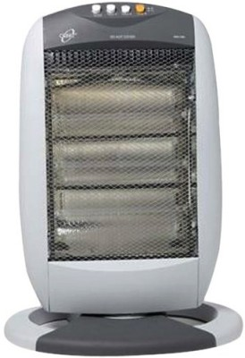 Orpat-OHH-1200-400/800/1200W-Room-Heater