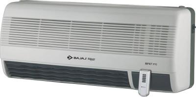 Bajaj-Majesty-RPX7-PTC-2000W-Wall-Mount-Fan-Room-Heater