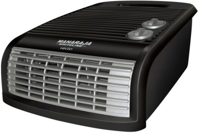 Maharaja-Whiteline-Vecto-2000W-Room-Heater