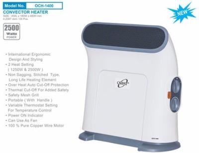 Orpat-OCH-1400-2500W-Room-Heater