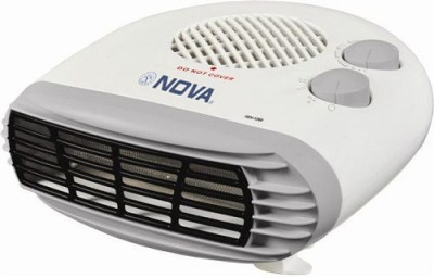 Nova-NH-1230-2000W-Fan-Room-Heater