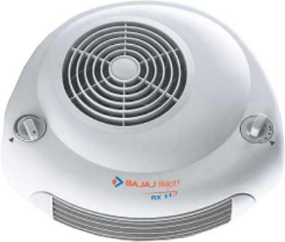Bajaj-RX11-2000W-Room-Heater