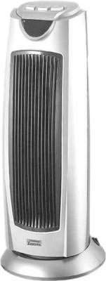 Padmini-PTC-2000A-2000W-Room-Heater
