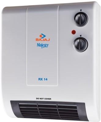 Bajaj-Majesty-RX14-2000W-Fan-Room-Heater