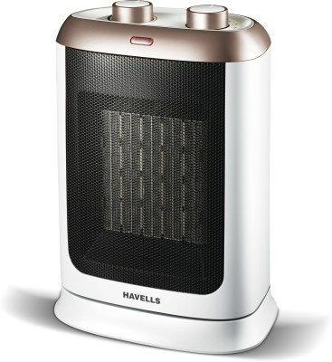 Havells Calido Fan Room Heater