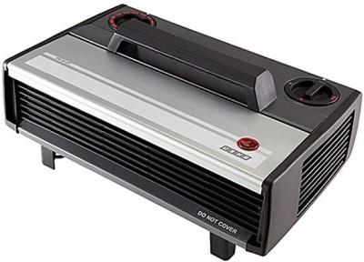 Usha-HC-812T-2000W-Room-Heater