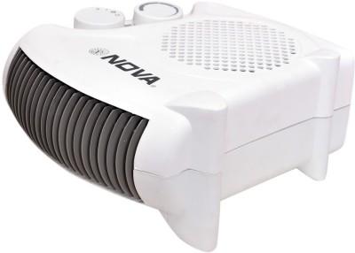 Nova NH-1257 2000W Fan Room Heater