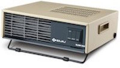 Bajaj-Blow-Hot-2000W-Fan-Room-Heater