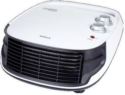 Havells-Comforter-2000W-Room-Heater