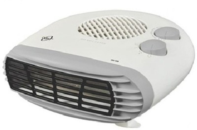 Orpat OEH-1260 1000W/2000W Room Heater