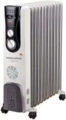 Morphy Richards OFR 11F Fan Room Heater