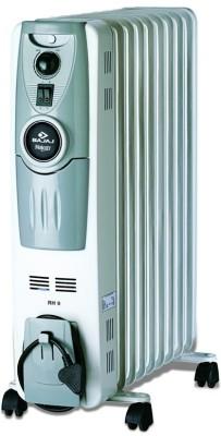 Bajaj-RH9-2000W-Room-Heater