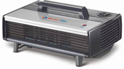 Bajaj-Majesty-RX8-2000W-Fan-Room-Heater