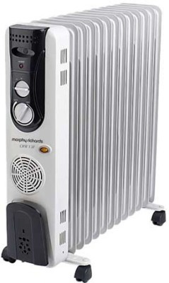 Morphy-Richards-OFR13F-13-Fin-Oil-Filled-Radiator-Room-heater