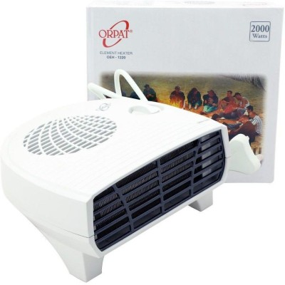 Orpat-OEH-1220-2000W-Room-Heater