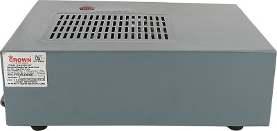 Crown-HC-1461-1000W-Room-Heater
