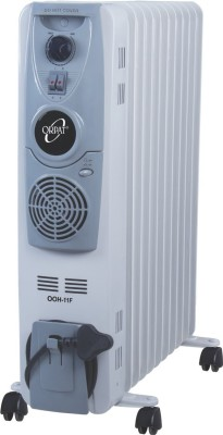 Orpat-OOH-11F-2900W-Oil-Filled-Radiator-Room-Heater